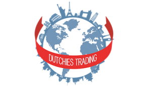 Dutchies Trading
